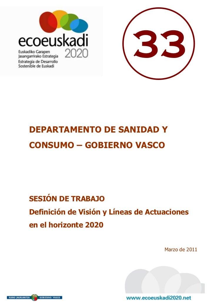 gobierno vasco departamento de educacion: