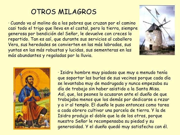 PRESENTACIÓN REALIZADA POR:         Lourdes Mariscal Piña       Maestra de Religión    Colegio Pablo de Olavide      Prado...