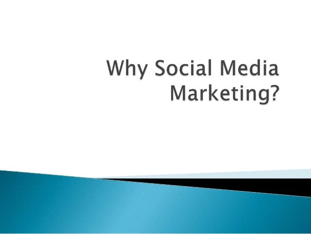 Why Do Social Media Marketing in the Philippines