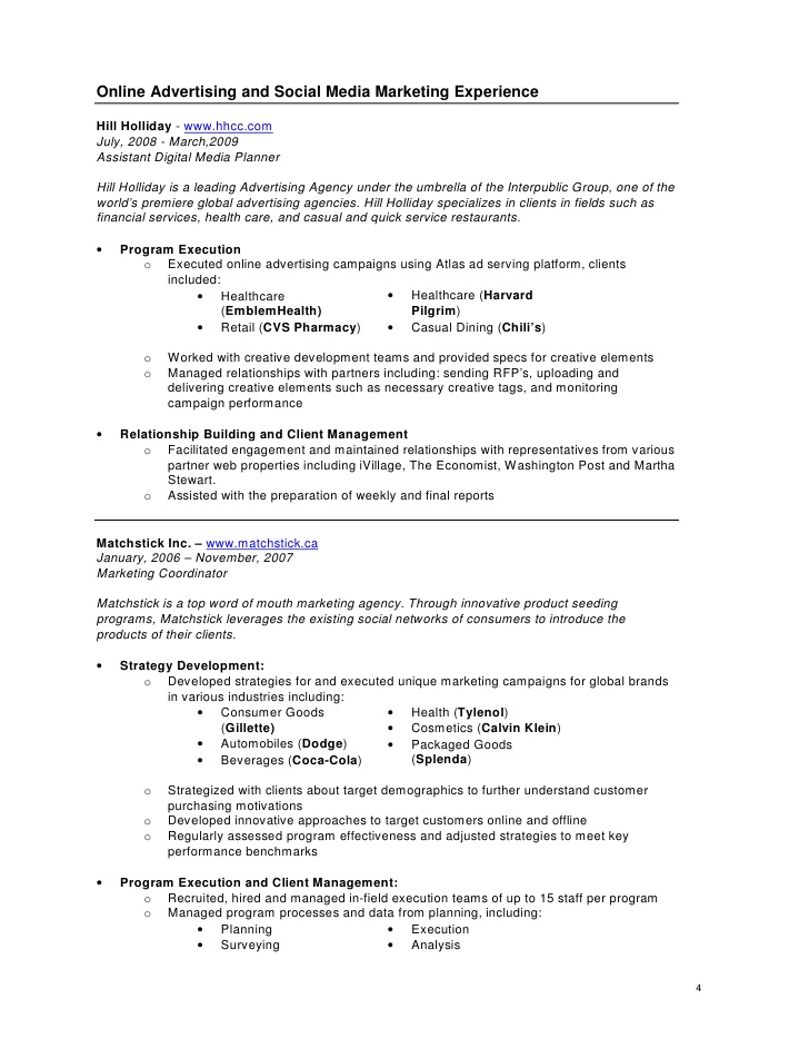 freelance writer resume samples visualcv resume samples database michael anderson s infographic resume turns his employment