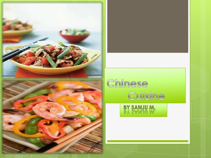 Three main styles of cookingThree typical styles of cooking are: Frying Smokingand Roasting