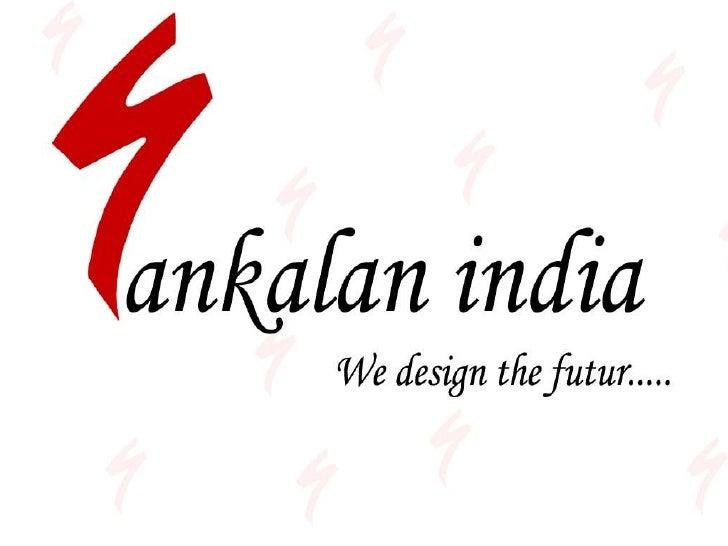 Sankalan presentation1