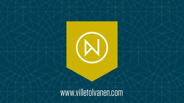 www.villetolvanen.com