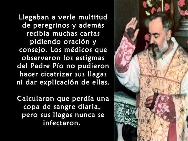 PADRE PÍO: Estigmatizado San-padre-po-de-pietrelcina-6-638