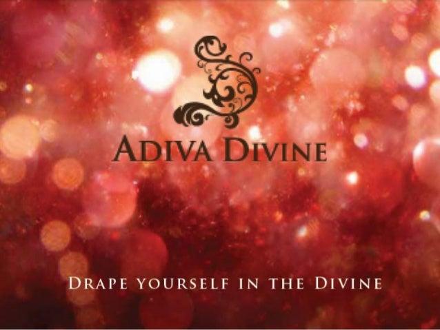 San pham q net viet nam   adiva divine-training presentation 2012 by qnet - ir id no vn002148