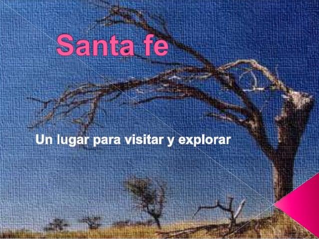  Se encuentra aproximadamente a 300 km de la ciudad de reconquista.  En el recorrido podran apreciar Naturaleza Catedral...