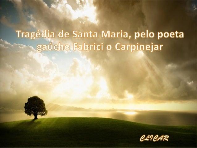 Santa maria   pps- by ruth