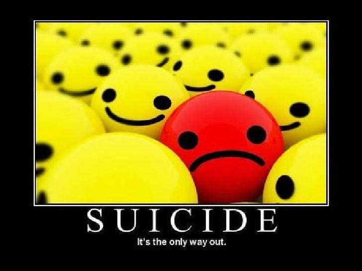 Santana fights suicide