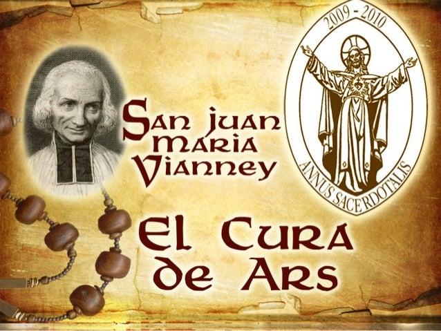 """• """"El sacerdocio es el amor del corazón de Jesús"""", decía cada día el Santo Cura de Ars, Juan María Vianney, este es el amo..."""