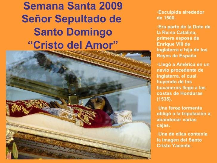 <ul><li>Esculpida alrededor de 1500. </li></ul><ul><li>Era parte de la Dote de la Reina Catalina, primera esposa de Enriqu...