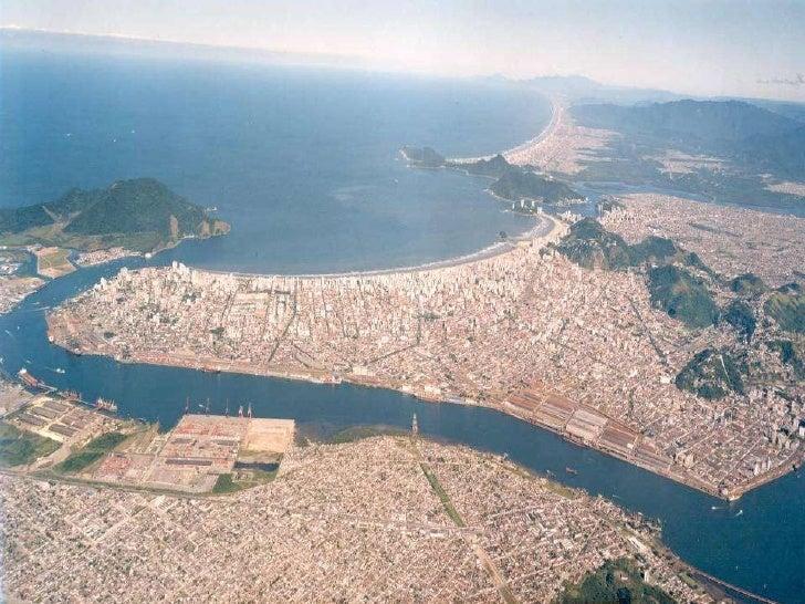a-cidade-mais-bonita-do-mundo
