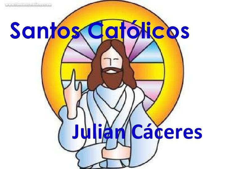 clipart catolicos - photo #40