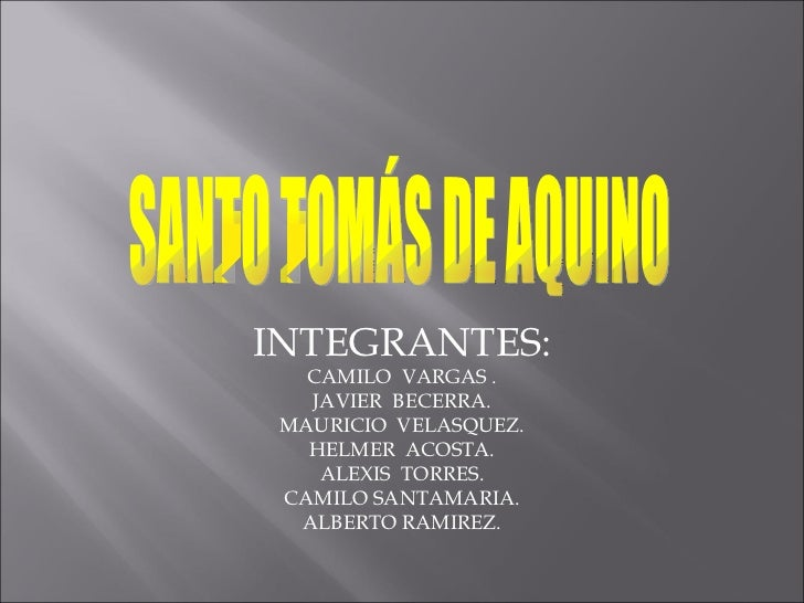 INTEGRANTES: CAMILO  VARGAS . JAVIER  BECERRA. MAURICIO  VELASQUEZ. HELMER  ACOSTA. ALEXIS  TORRES. CAMILO SANTAMARIA. ALB...
