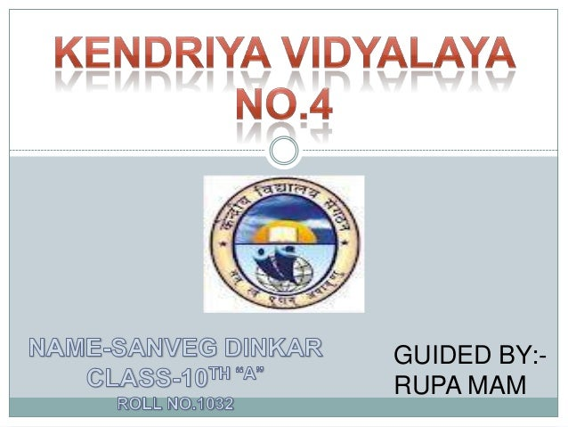 GUIDED BY:- RUPA MAM