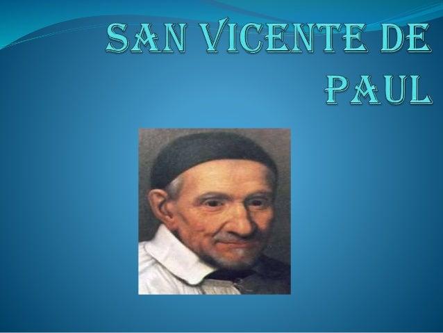 San vicente de paul for Piscina san vicente de paul