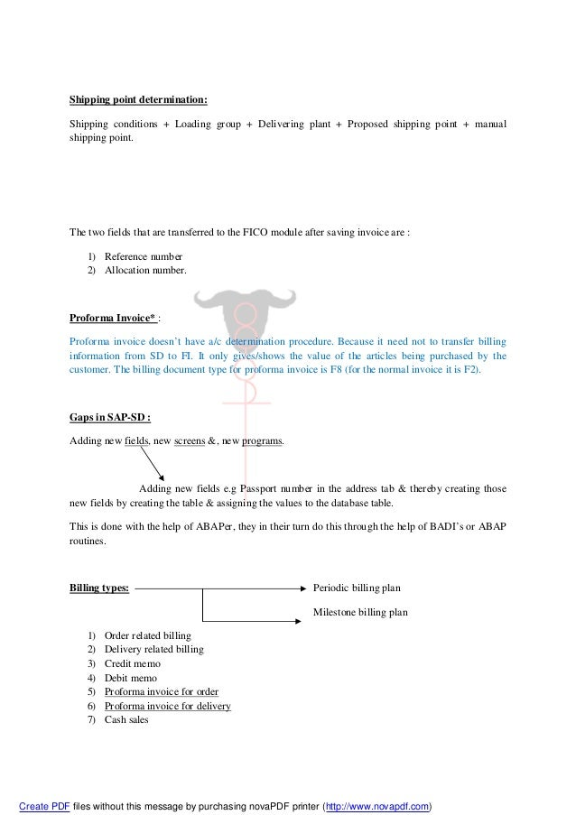 Soil Particle Analysis Procedure - North Central Texas Water Quality