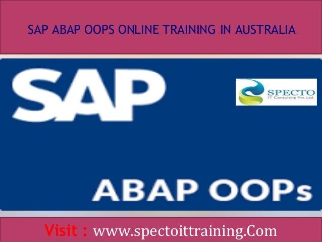 buy essay online - resume for sap abap
