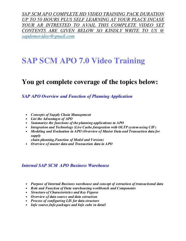 sap hana administration guide pdf