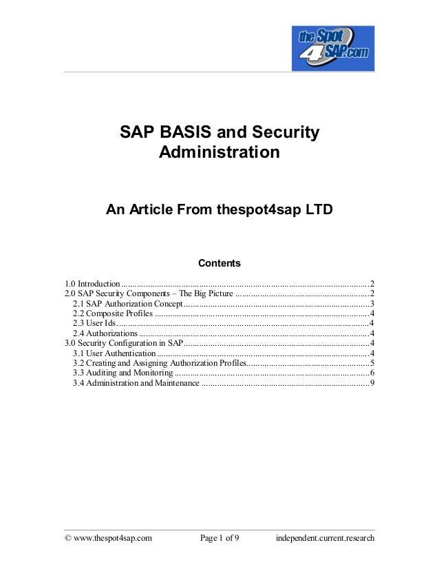 the immunoassay handbook third edition pdf