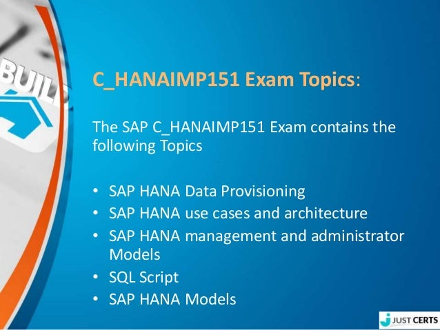 management exam topic Cfa program level i exam details depending on the question and how well you understand the topic exam question format portfolio management exam weight: 7.