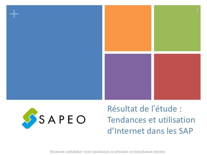 Sapeo etude internet_et_sap_2011(1)