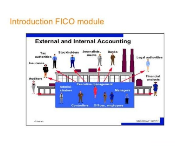 managing fico master data in sap pdf