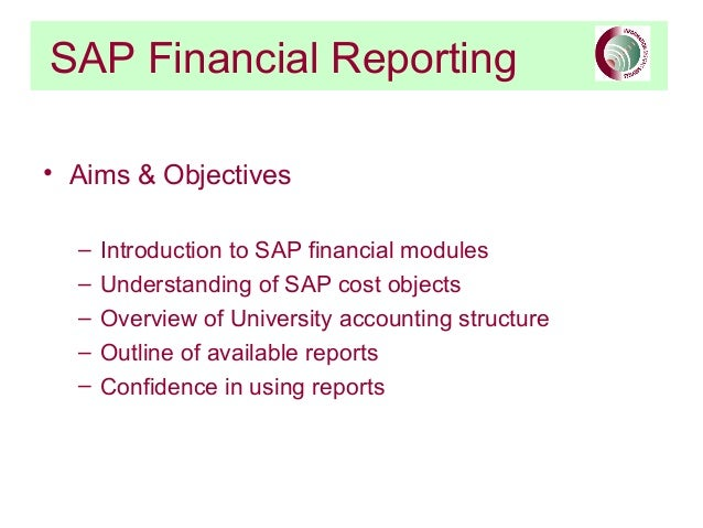 financial accounting in sap pdf