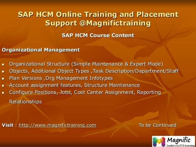 Free online management courses with certificates in india