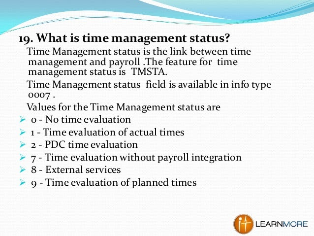 nursing time management case studies Case studies prevention  nursing case studies schools of nursing  membership management software powered by yourmembership :: legal.