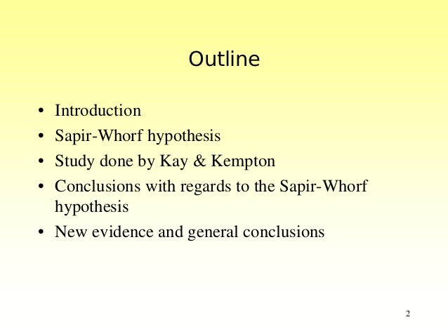 hypothesis essay Writing a clear hypothesis is essential for success in any essay the hypothesis must appear in the introductory paragraph of the essay and, if written.