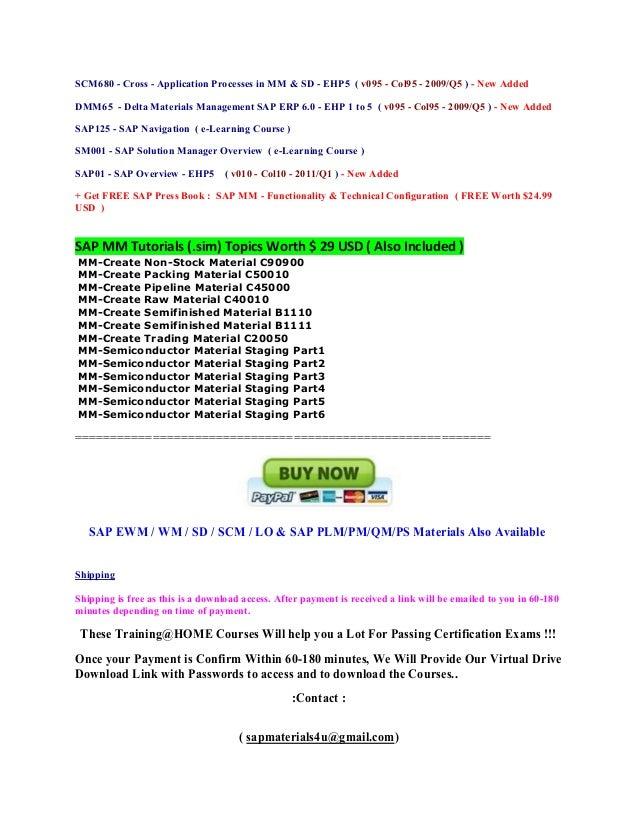 ACI - Latest ACI Certification Training Exam
