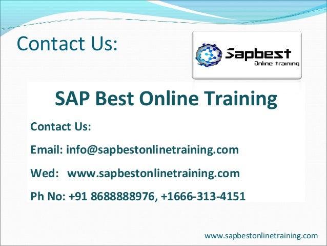 sap mm configuration real project documentation pdf