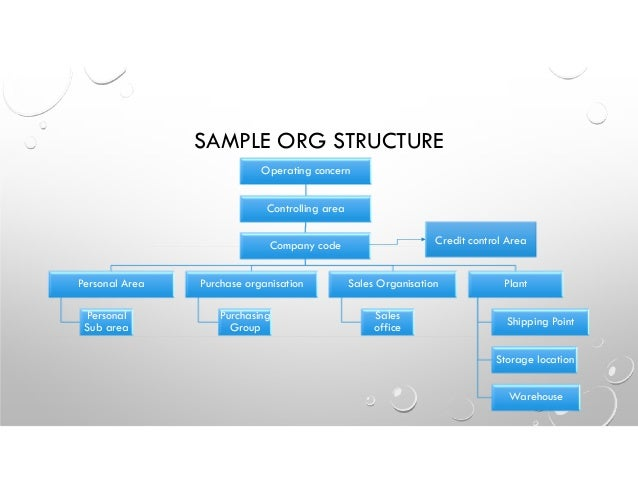 how to choose the best organizational structure fro your company