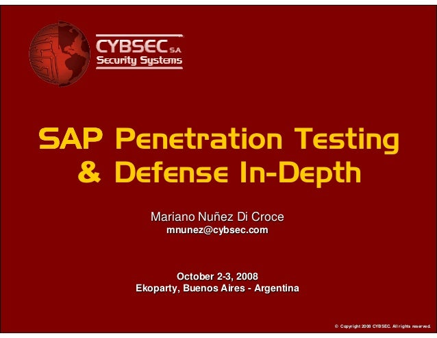 Never standard penetration test ppt need tight pussy