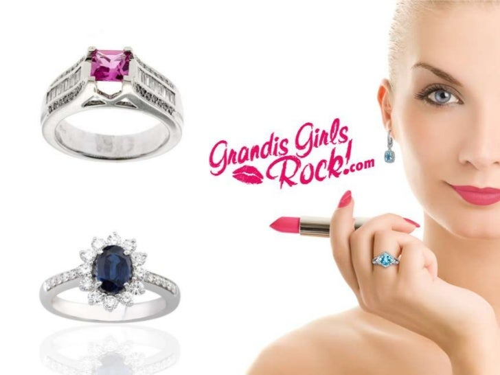 Blue sapphire ring with diamonds4R64ZK-BS
