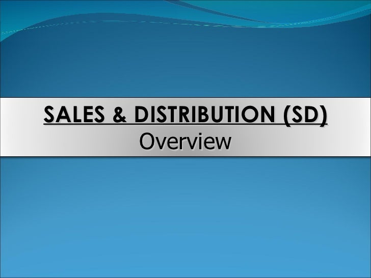 Sap power point presentation download from