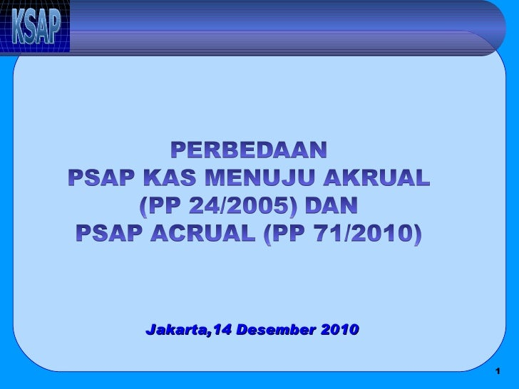 Sap pp71 sesi 4 perbedaan psap 08,09,10,11