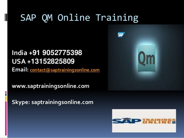 SAP Learning Hub Free Courses Overview