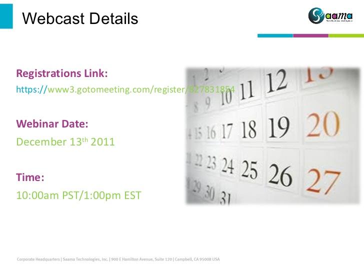 Case Studies - GWF Baking - SAP BI Accelerator - Australia SAP