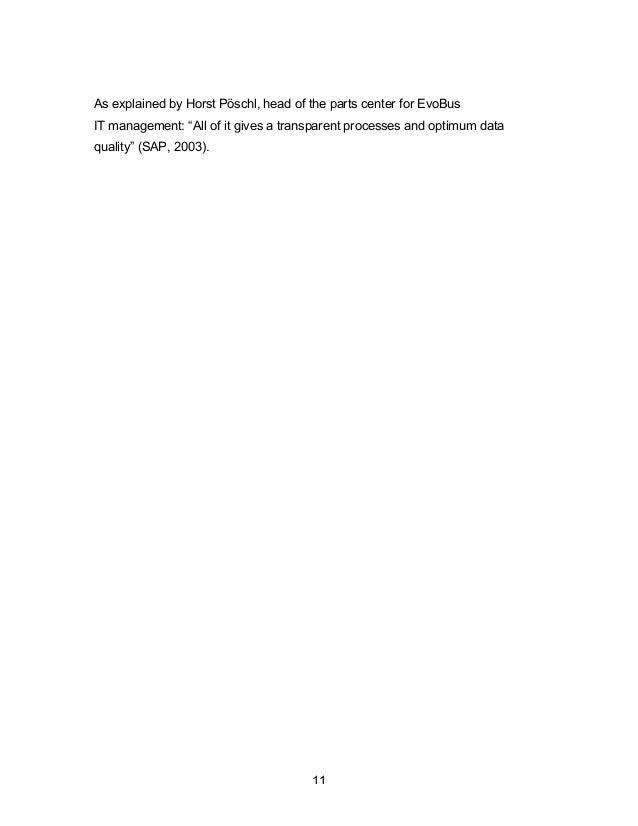 video editor resume template esl essay ghostwriting site online     rexhfdubre tk cheap masters essay ghostwriting service for masters admission essay editor  service top letter writers site for