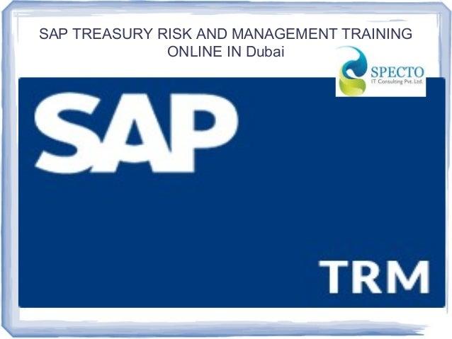 Online training management software