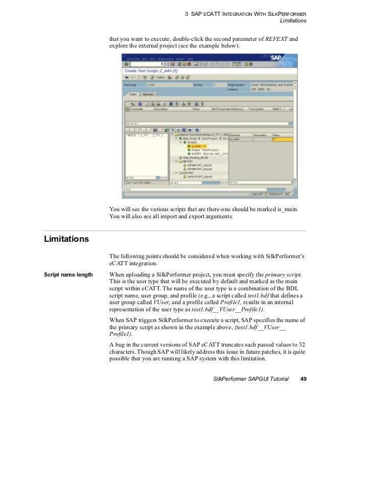 Adobe livecycle designer 8.0