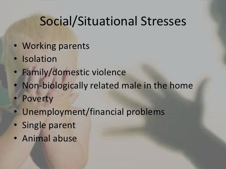 domestic violence and society Domestic violence prevention enhancements and leadership through alliances cost to society costs of intimate partner violence intimate partner violence.