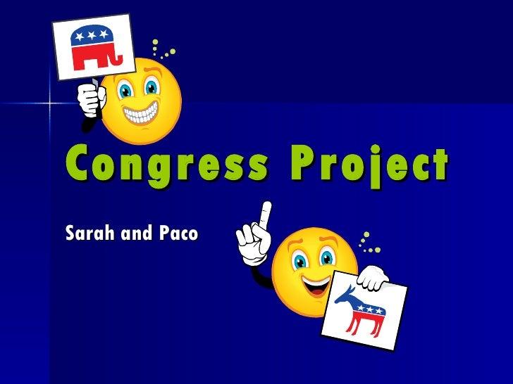 Sarahpaco 100407140551-phpapp01-100409141530-phpapp02