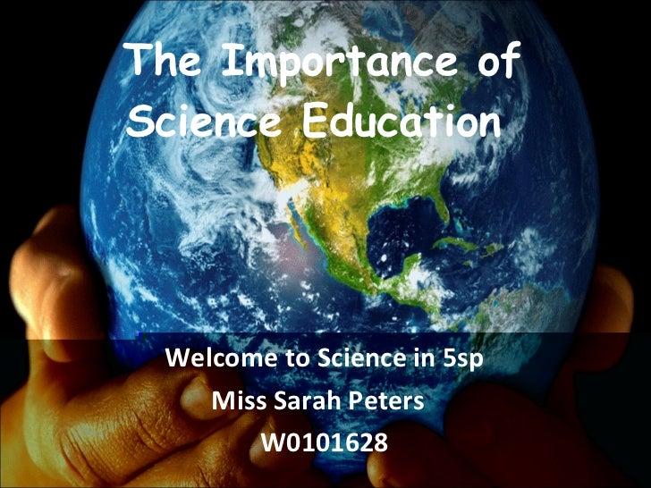 Sarahpetersw0101628edx2260