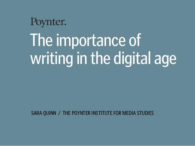 Sara quinn writing_across_platforms_atlanta_press_club