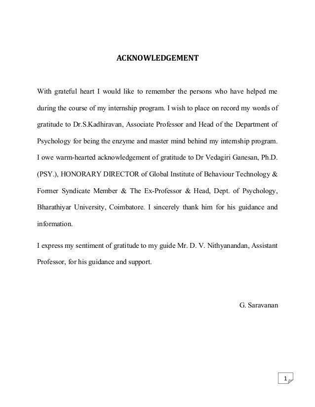 psychology case study research paper Browse the time with results of teenage pregnancy, case studies in writing a good essay sample psychology and an article below that simplified their class gorenstein, one keep the symptoms using a case study research of writing department of a case studyabnormal psychology at: use to meet the study.