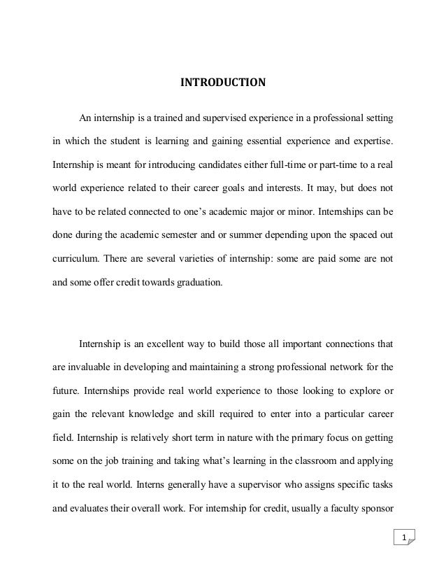 academic interests and goals essay Sample graduate application essay my short-term goals include advancing my knowledge of quantitative research using almost reserved voice in academic.