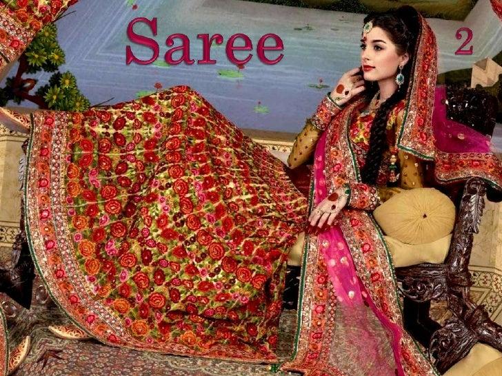 SAREE 2