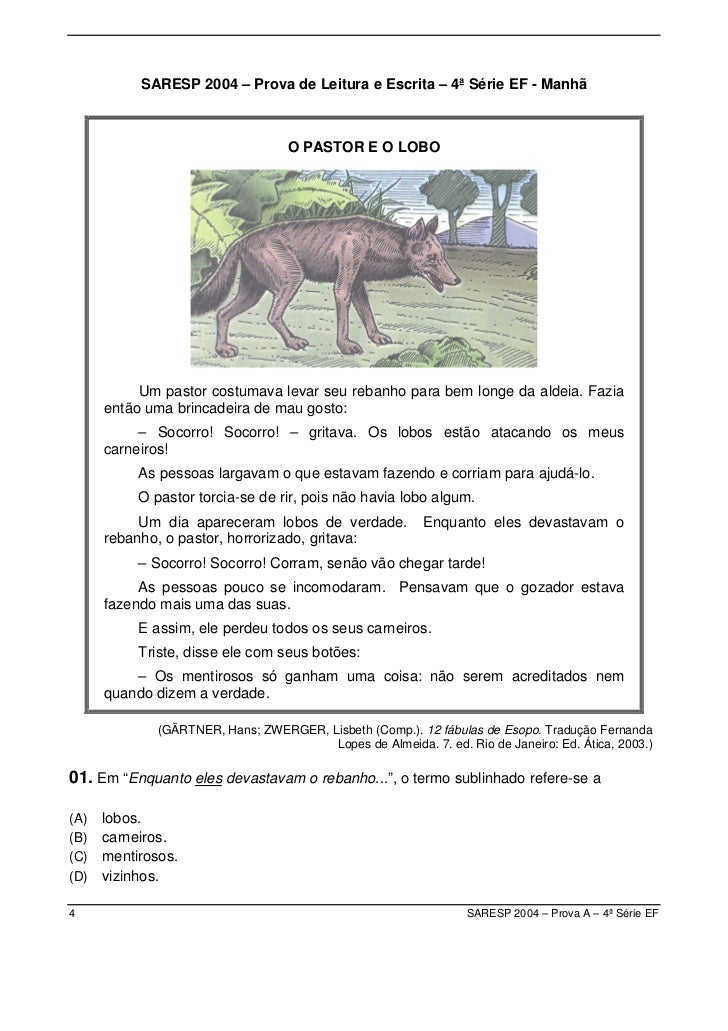 Textos Para Pastores | apexwallpapers.com